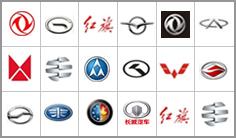 国产品牌车锁解决方案