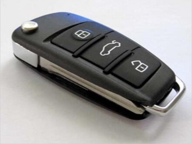 长沙开汽车锁厂家详解:汽车锁具有哪些作用?