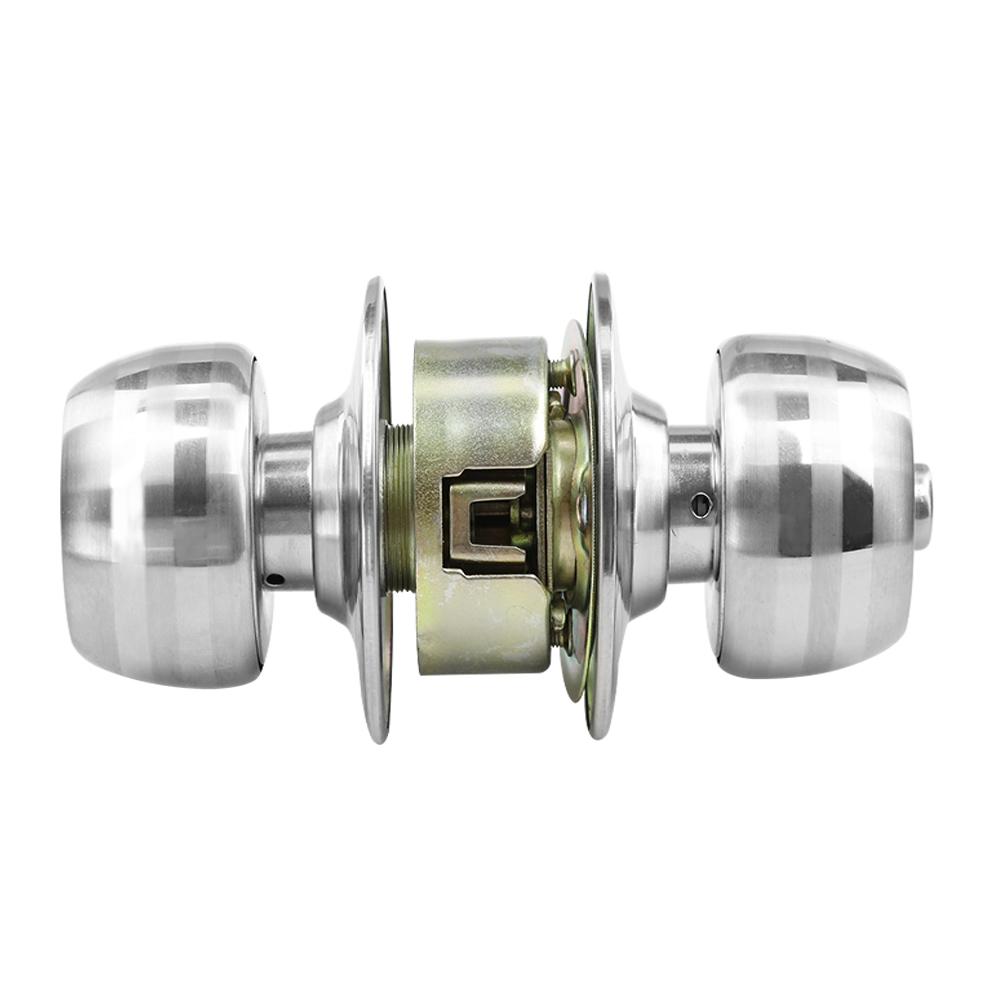 耐奇球型锁5831钢双环BK11023036