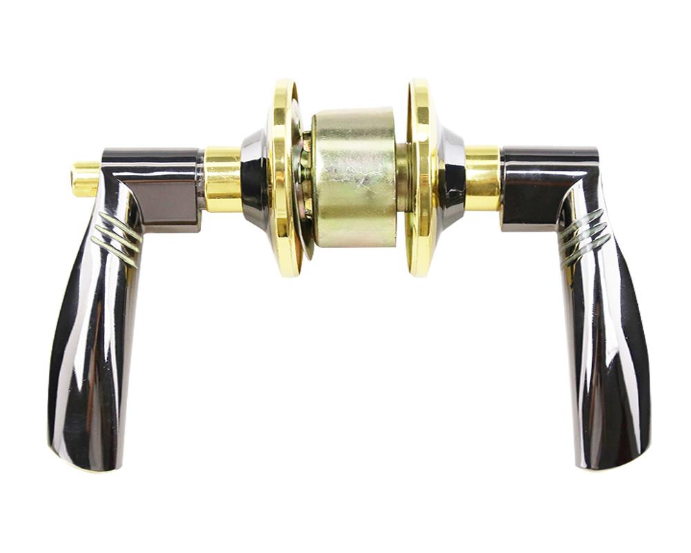 耐奇球型锁11023001