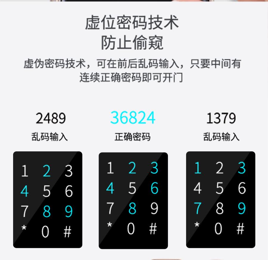 安泰莱Z400宝马金已完成_07